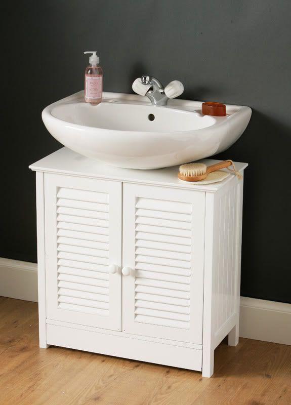 Washbasin Cabinets for Bathroom Tags: Underframe Washbasin Storage Cabinet Underframe Washbasin Storage Solutions Washbasin KIQEFVG