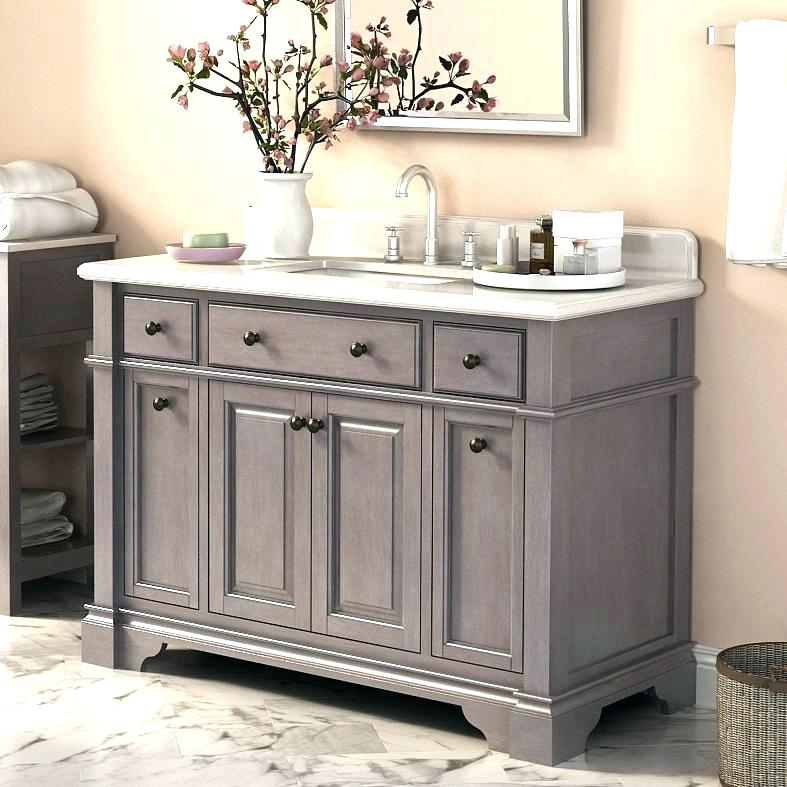 Washbasin cabinets for bathrooms with marble top rustic bathroom vanity with wash basin rustic washbasin cabinets stylish inch ZPKMVKC