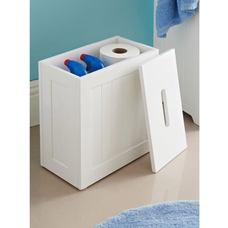 Bathroom-storage 320036-maine-bathroom-storage MVPYUHX