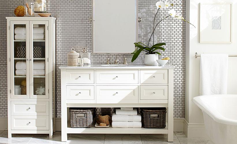 Bathroom-storage 9-smart-towel-storage-ideas-for-your-bathroom1 QNGXAJY