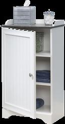 Bathroom storage & organization MWIFLAM