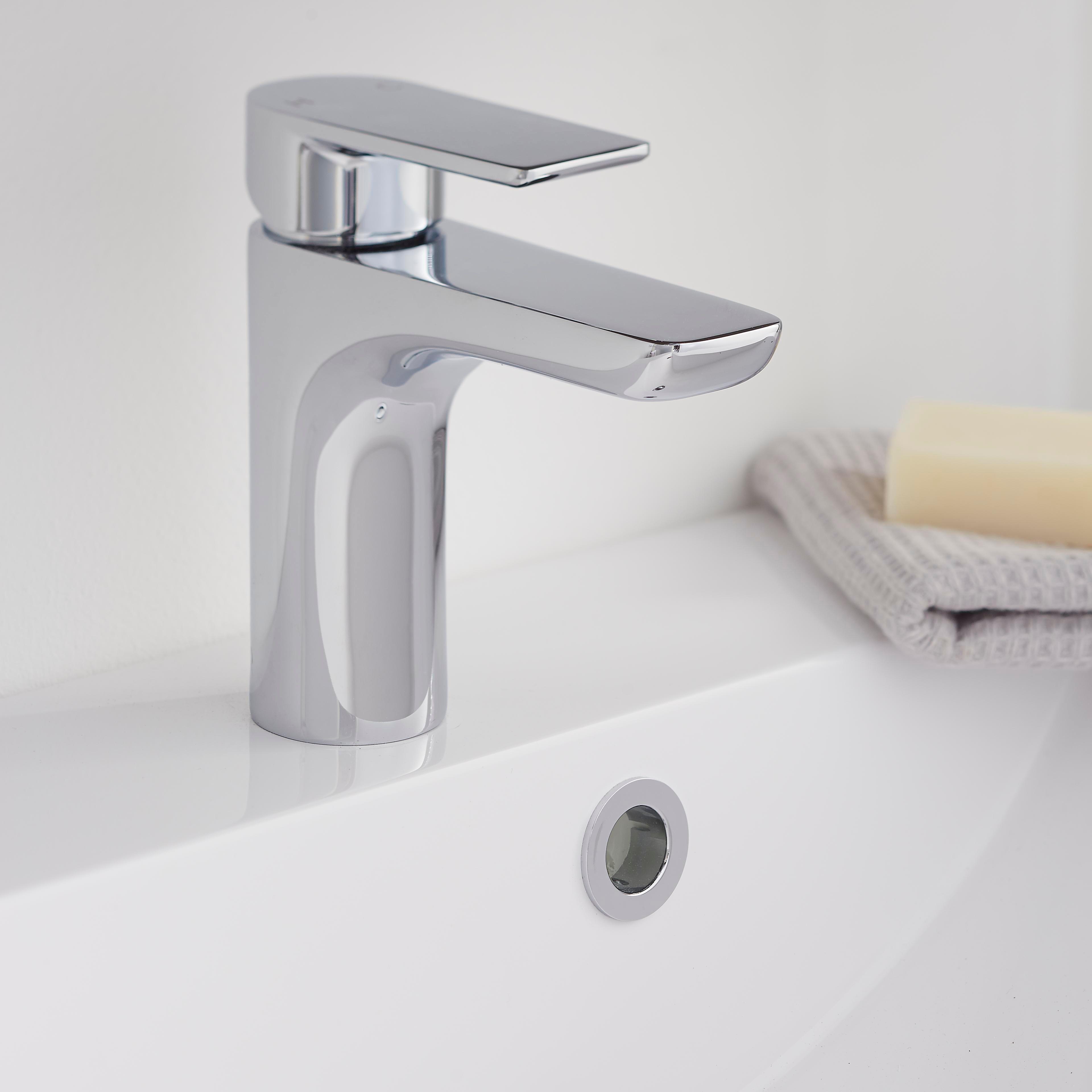 Bathroom Faucets Washbasin Faucets TMGIMJJ