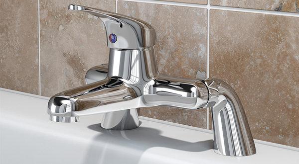 Bathroom Faucets Bath Faucets GBCYSRT