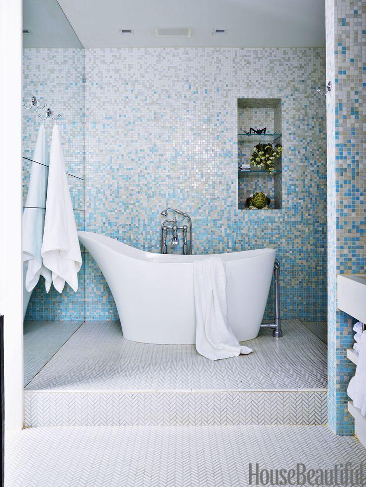 Bathroom Tile Designs 48 bathroom tile design ideas