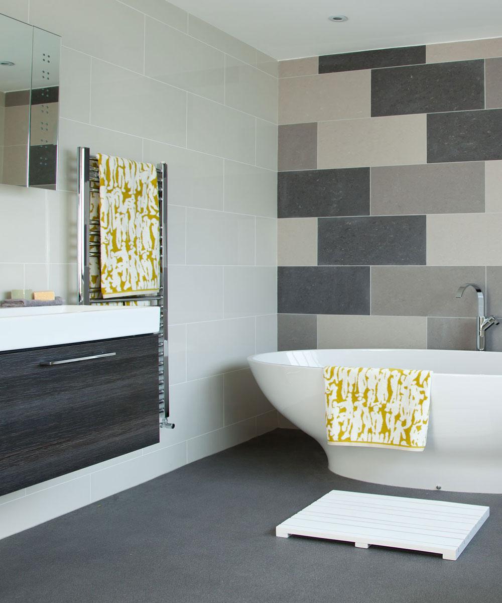 Bathroom tile designs bathroom: tile ideas bathroom with tile ideas bathroom with EMCCJHK