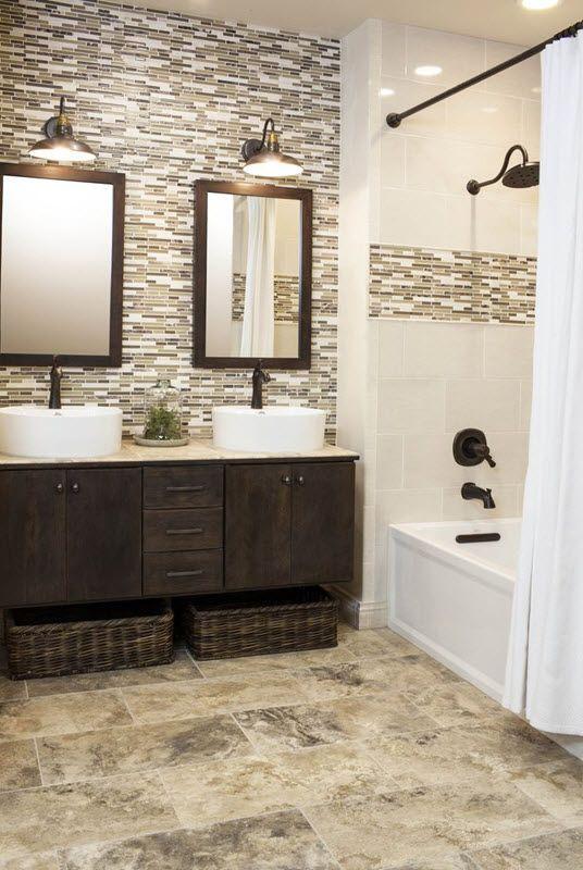 Bathroom Tile Ideas Bathroom Tile Ideas QWKDSWU