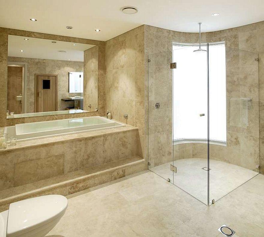 Bathroom tile designs bathroom wall tile designs SJHQLUP