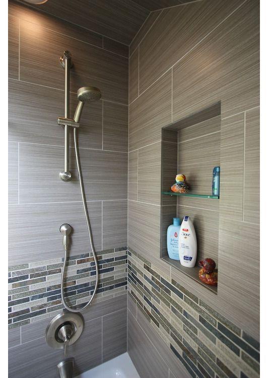 Bathroom Tile Designs Home Interior Design IXVTXRJ