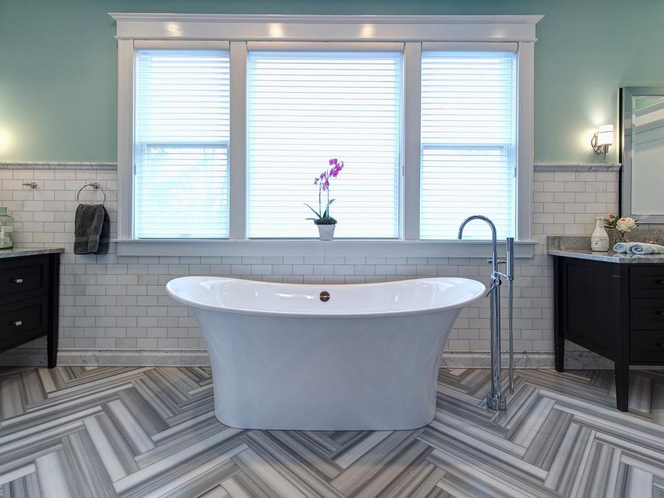 Bathroom tile designs buy this look PEJWJDY