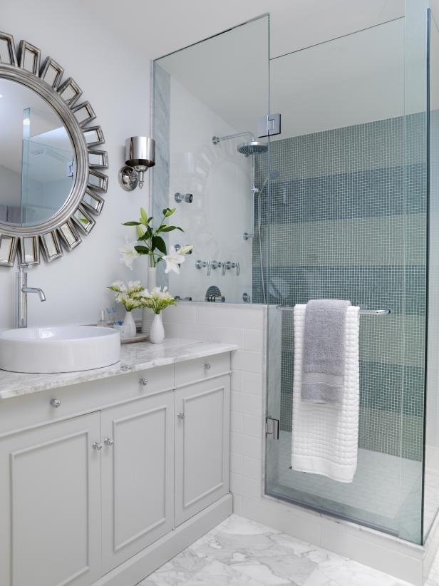 Bathroom tile designs buy this look TKAHOMC