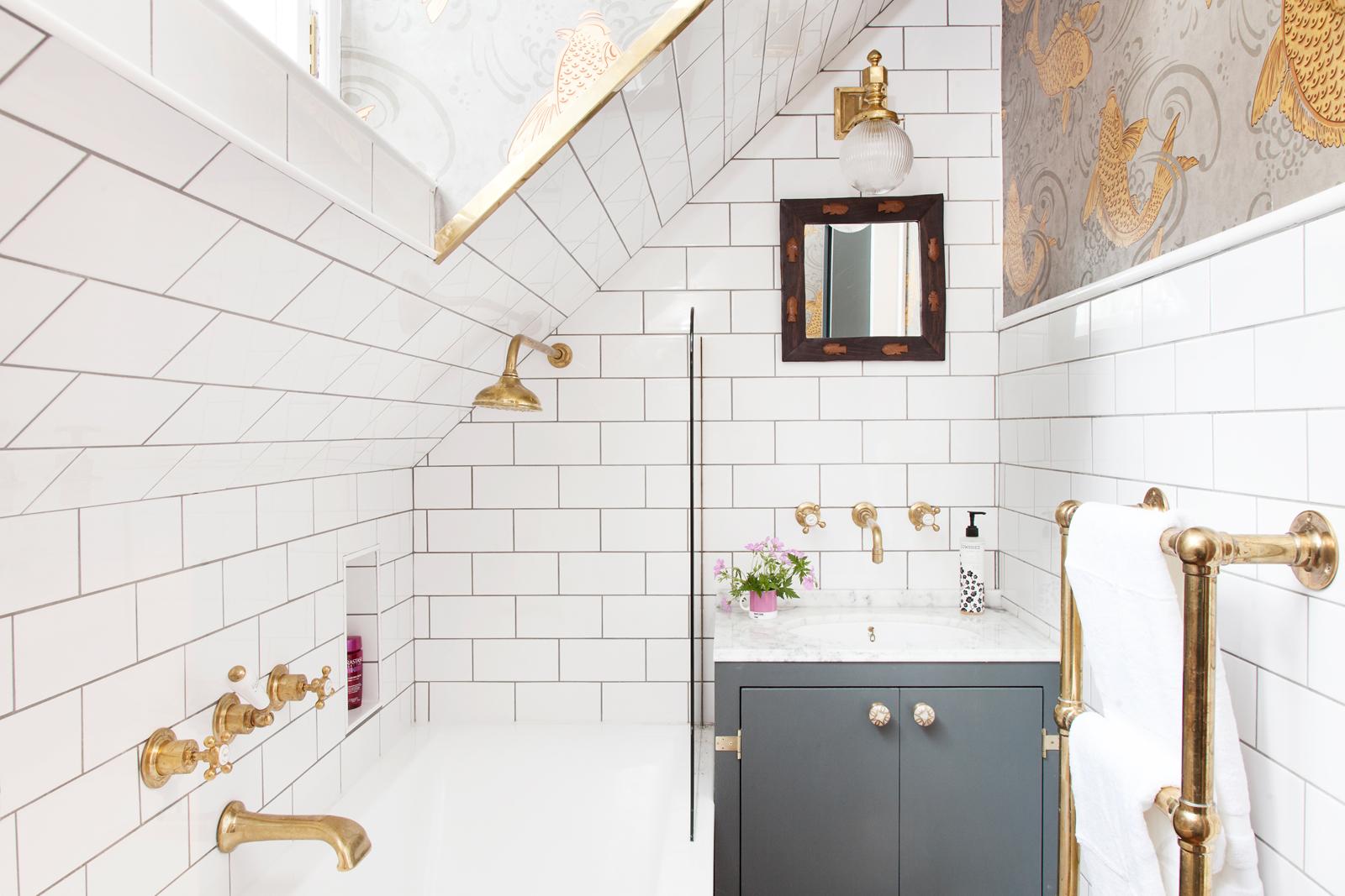 Bathroom Tile Designs Small Bathroom Tile Ideas JVQLTNP