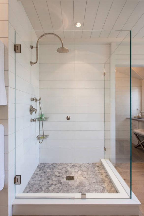 Bathroom tile designs ideas for walk in showers - sebring services PUCSSML