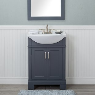 Bathroom washbasins save ZIAKXLE