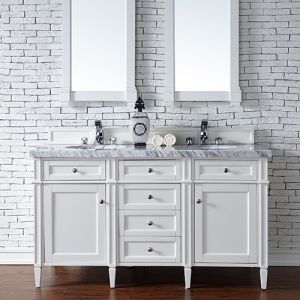 Bathroom washbasins Transitional washbasins DBORAEM