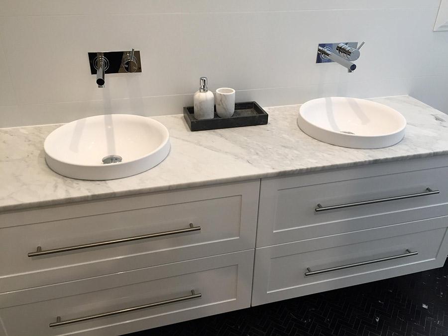 Bathroom Vanity Unit Bathroom Vanity Unit Sydney Crafty Design Ideas Bathroom Vanity Unit NVINXTG