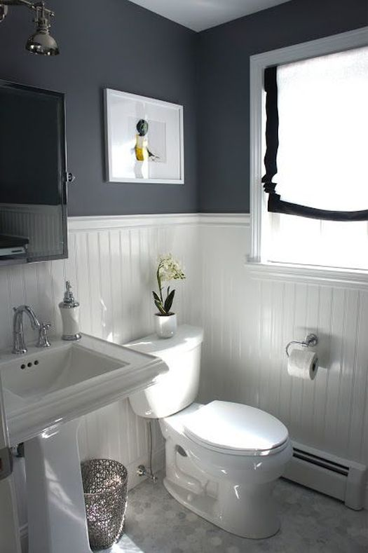 5 Quick and Easy Bathroom Tile Ideas for Any Home - Tile Circ