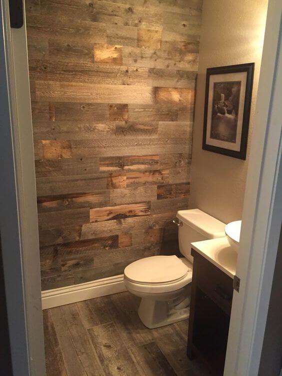 Can you use vinyl floors on bathroom walls?[ANSWEREDW/TIPS[ANSWEREDW/TIPS[BEANTWORTETW/TIPPS[ANSWEREDW/TIPS