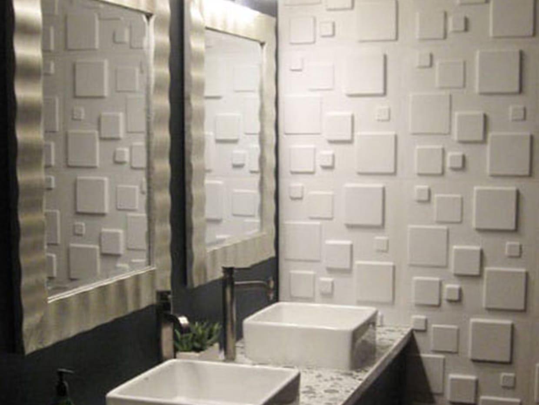 Bathroom wall panels # bwp001.1.  bwp002 CRXQWMA