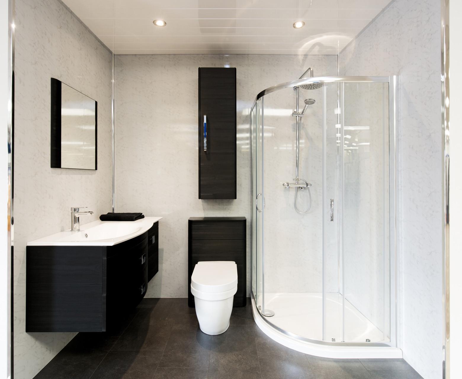 Bathroom wall panels PVC bathroom wall panels MQKTFPW