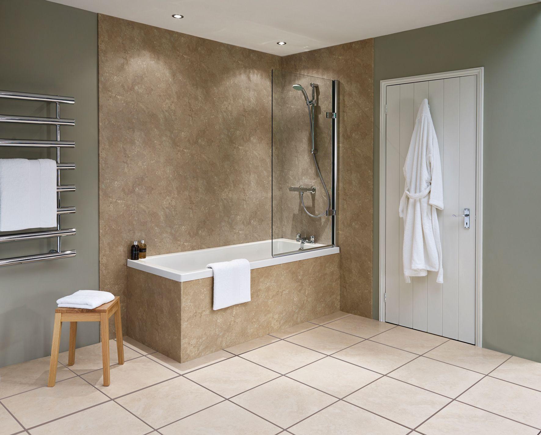 Wall panels for bathrooms uk orklfee GARFURK