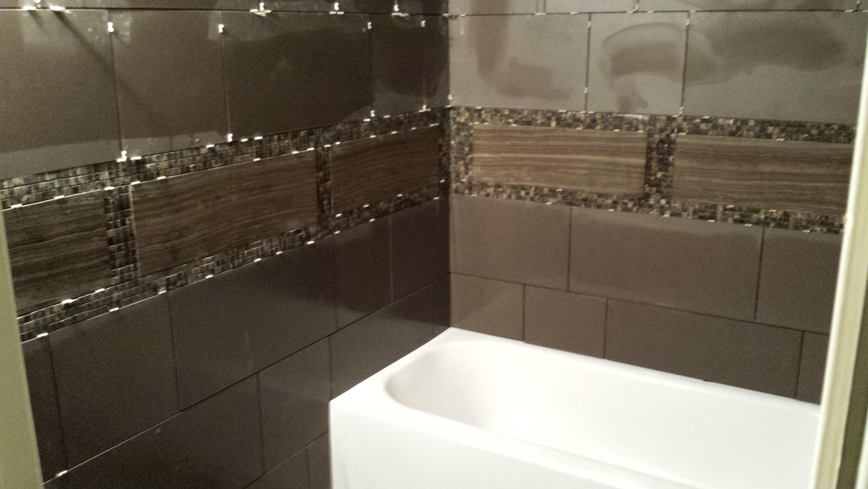 Bathroom wall tiles how to tile a bathroom wall TJIGECR