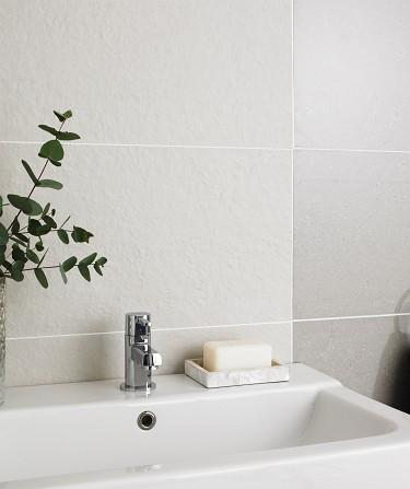 Bathroom wall tiles KFYHERD