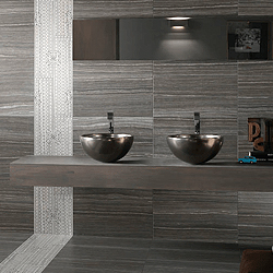 Bathroom wall tiles WTZDXKS