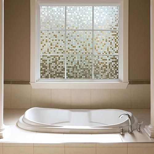 21 Supreme bathroom window ideas.
