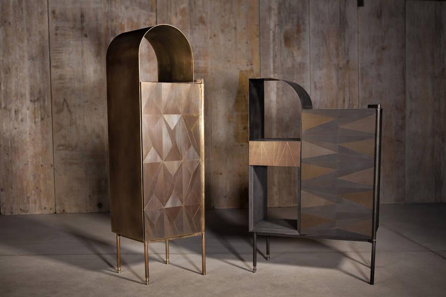 beautiful art deco furniture VCZUDNU