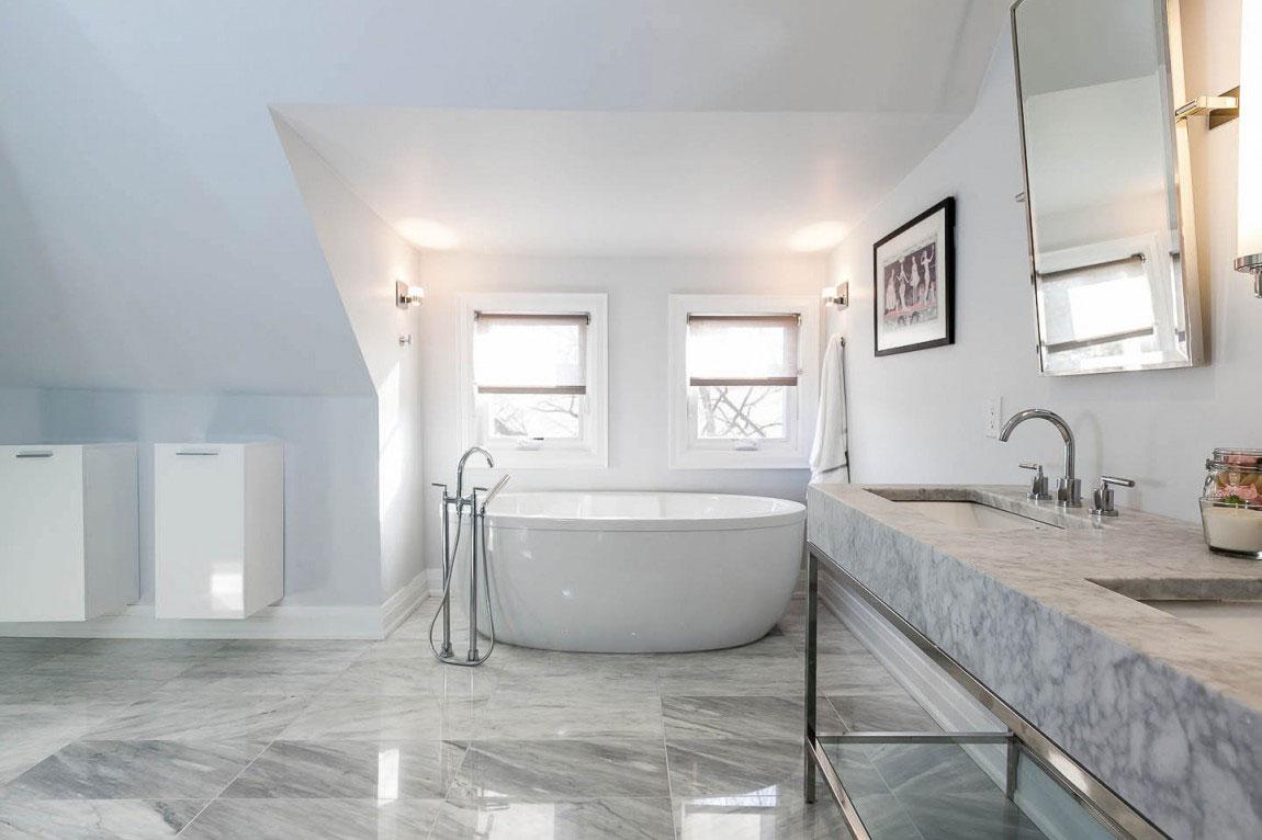 beautiful bathrooms beautiful-bathroom-furnishings-worth seeing-1 beautiful bathroom furnishings LRGOVIM