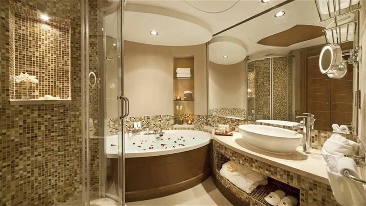beautiful bathroom BLHMUJP