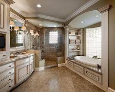 beautiful bathroom master bathroom layout HKZNTIR