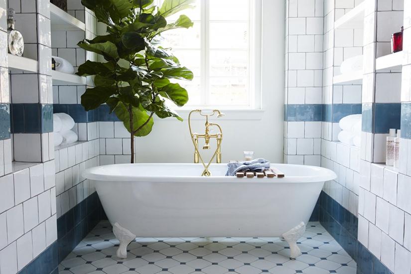 beautiful bathrooms zero HRJWZHE
