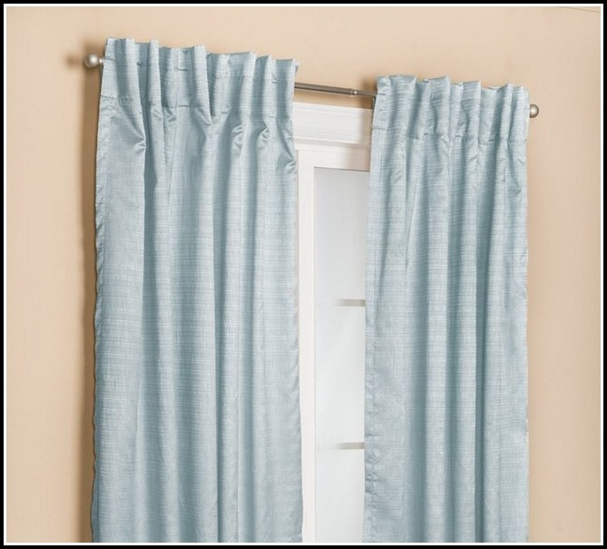 beautiful light blue curtains and light blue blackout curtains curtains home WCNOUJU
