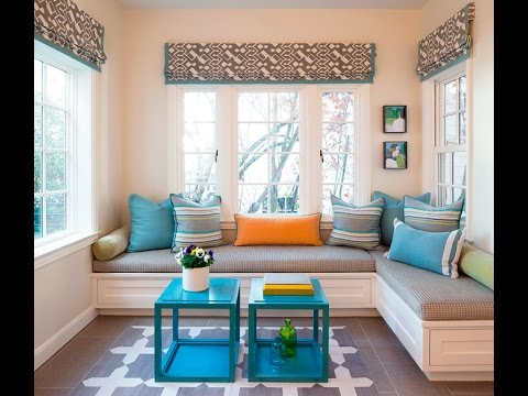beautiful living room decor ideas in indian style BKLCKCC