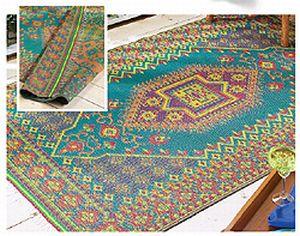 beautiful polypropylene carpets recycled polypropylene carpet, the sun, rain and FTNAUOG.  withstands