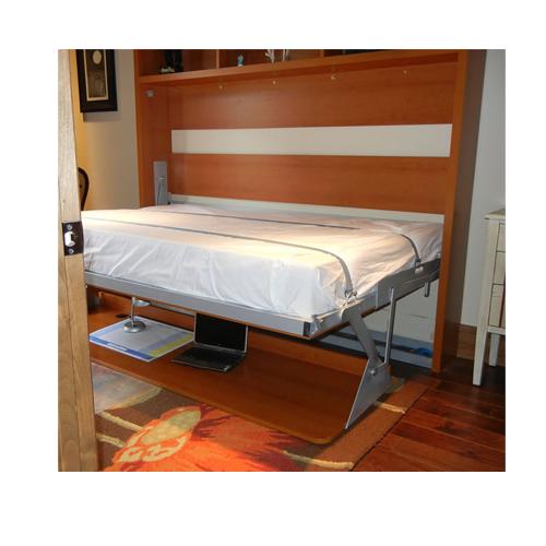 Bed desk ... dotto-murphy-desk-bed-2 ... ZHWZYOT