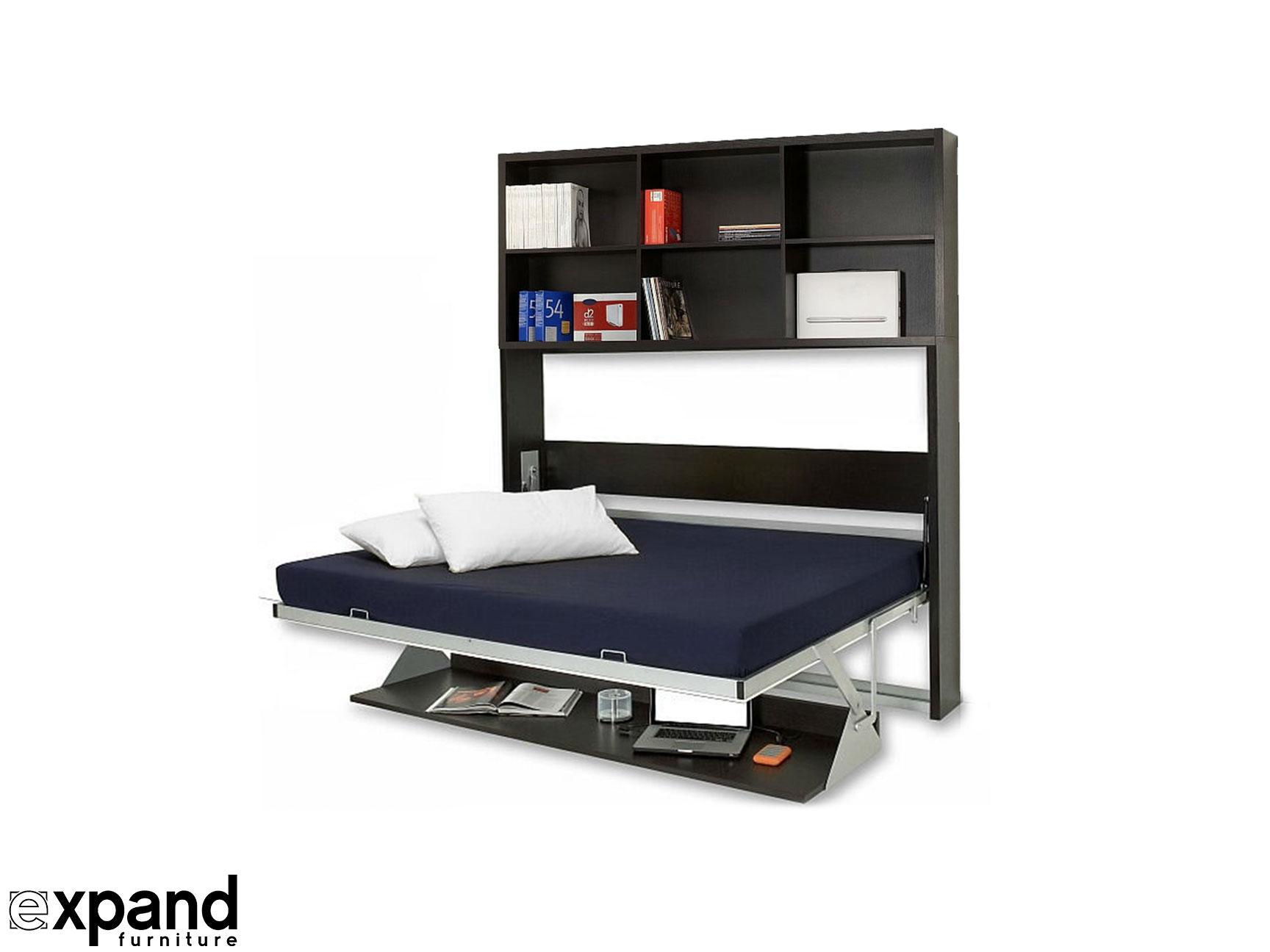 Bed desk prev BQSNIYC