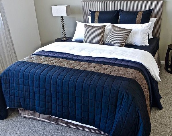 Bed sheet Bed sheet size QPUOKSW