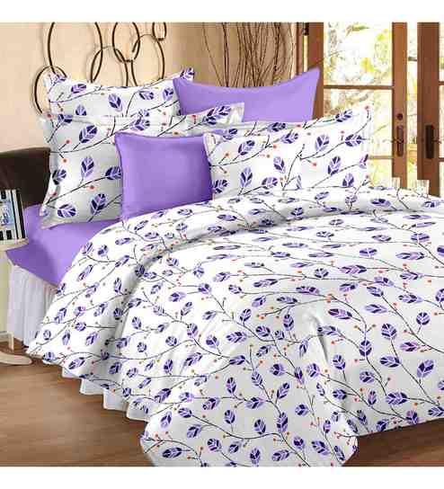 Bed sheet bed sheet AWBSWMN