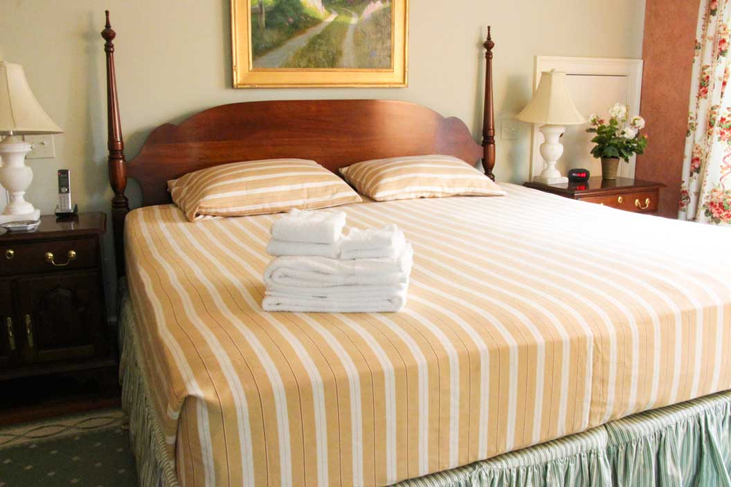 Linen ... King Premium Sheets Set Package with Towels ... TZOZDGO