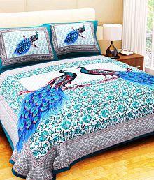 Bed linen quick view XWVVURW