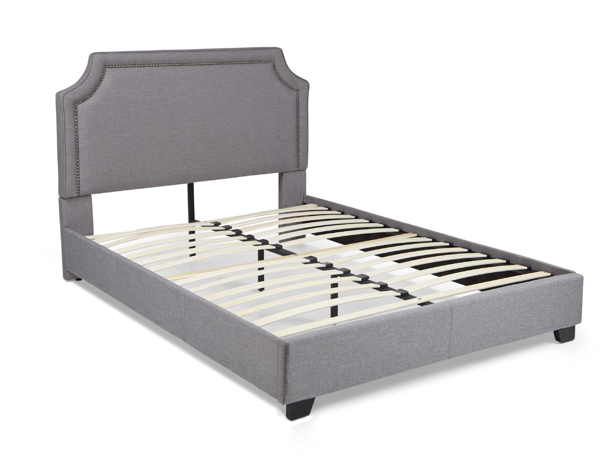 Bed frame platform beds NSRXMIY