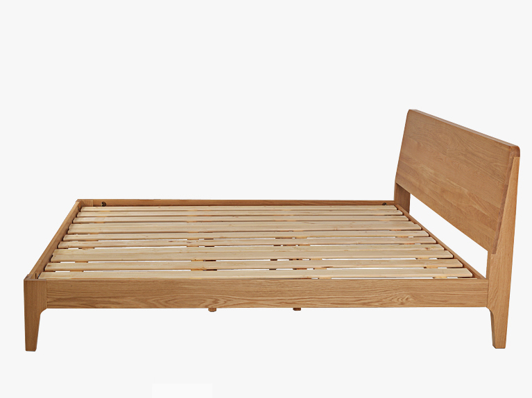 bed frame wooden bed frame singapore beaumont new (5) AVCNDAY