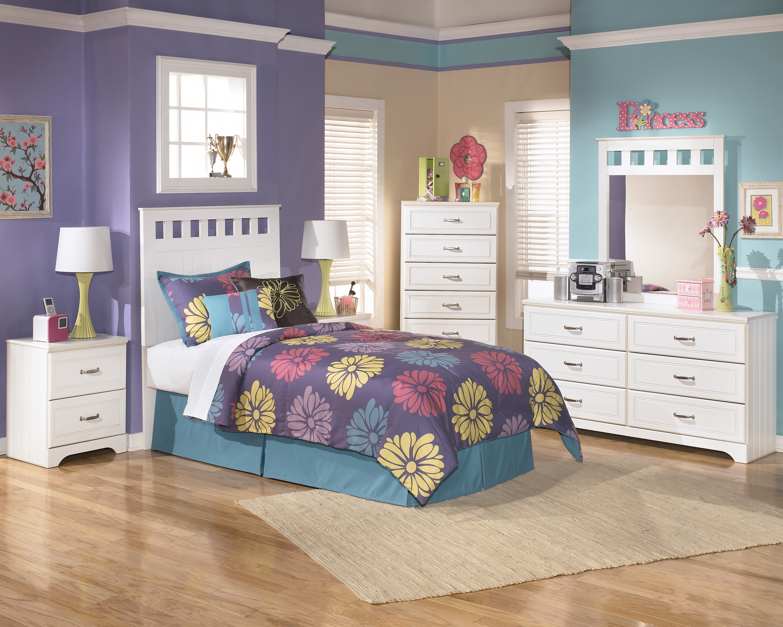 Bedroom great nursery sets nursery furniture sets from children XYXZGMH