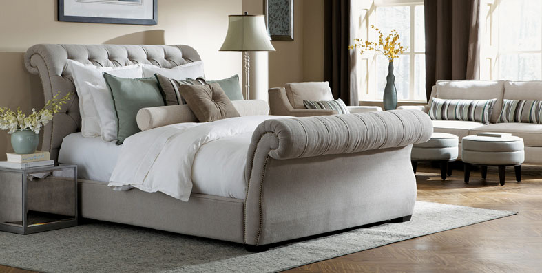 Bedroom.  Bedroom furniture ... VFLVWZN