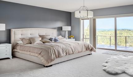 Bedroom carpets Bedroom carpets FVUEXZB