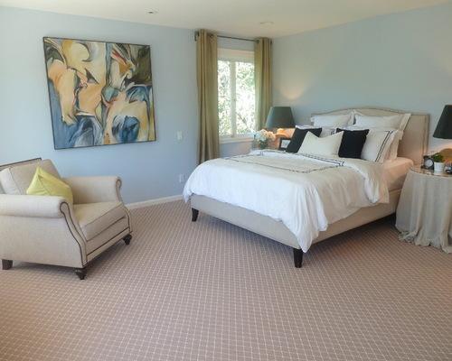 Bedroom rug rugs for bedroom beautiful on bedroom with regard to carpet 1 RBIXKED