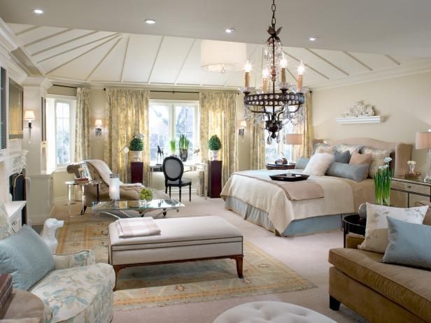 Bedroom carpet hdivd1009-bedroom-retreat_4x3 MAHPMNX
