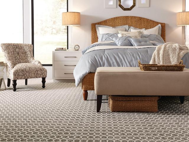Bedroom carpet Living carpet trends Modern bedroom RVLEMLW